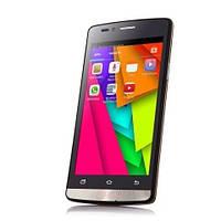 """Смартфон LG M3 Black экран 4.7"""", 2 sim, 2 ядра, WiFi, Android 4.2.2 камера 5МР,  купить оптом и в розницу"""