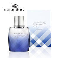 Burberry Summer For Men Барбери Саммер Фор Мен мужской 100мл
