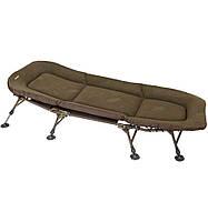 Розкладушка коропова, коропова розкладушка, коропова ліжко Marshal Memory Foam Flat Bed