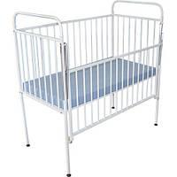 Ліжко лікарняне дитяча ЛЛ - 3