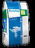 OsmoTop 2-3m 22-5-10+2MgO+TE (поверхностное удобрение) 1 кг