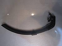 Трубка для подводной охоты SN137F