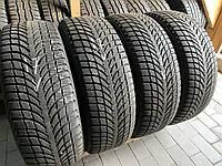 Зима 235/65R17 Michelin LATITUDE Alpin (6мм) комплект з Німеччини, фото 1