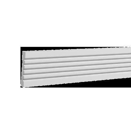 Молдинг Европласт 1.51.370 (75x15)мм