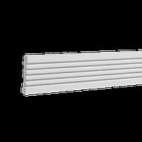 Молдинг 1.51.370 Европласт 75x15x2000мм