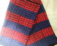 Кухонные полотенца Клетка 3142