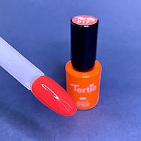Гель-лак для нігтів Tertio №017
