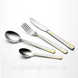 Набор столовых приборов Maestro MR-1529 24 предмета на 6 персон