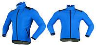 Пошив спортивной одежды на заказ, шорты, футболки для спортсменов, бейсболки., фото 1