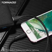 Кабель USB Tornado