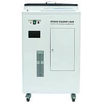 Автоматизована миюча машина для ендоскопів з функцією дезінфекції Endo Clean 1000