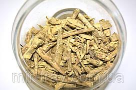 Стальник полевой корень 100 грамм