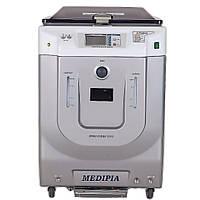 Автоматизована миюча машина для ендоскопів з функцією дезінфекції Endo Clean 2000