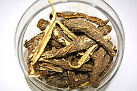 Бедренец камнеломковый корень 100 грамм Алтай