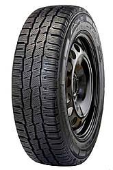 Зимняя шина Michelin Agilis Alpin (225/70 R15C 112/110R)