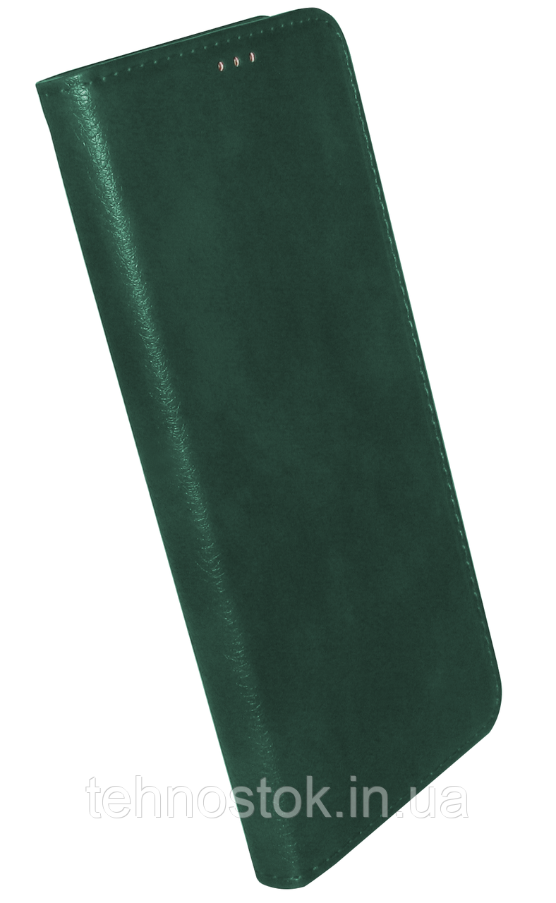 Чехол-книжка SA A022 Leather