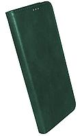 Чехол-книжка SA A022 Leather, фото 1