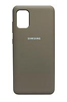Силикон SA A315 Silicone Case