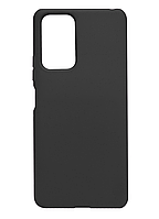 Силикон Xiaomi Redmi Note10 Pro Silicone Case Molan