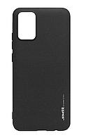 Силікон SA A025 SMTT