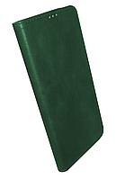 Чохол-книжка SA A025 Leather