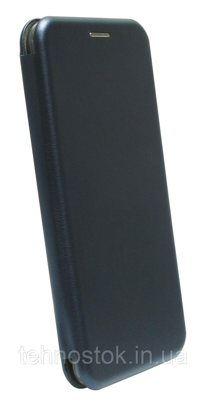 Чехол-книжка SA A107 Wallet