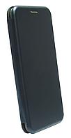 Чехол-книжка SA A107 Wallet, фото 1