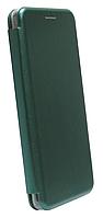 Чехол-книжка SA M317 dark green Wallet, фото 1