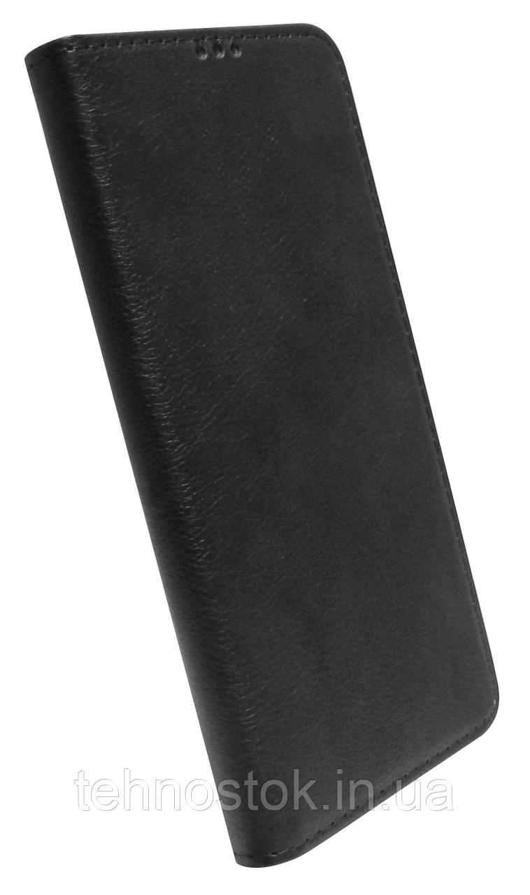 Чехол-книжка Xiaomi POCO X3/POCO X3 Pro Leather