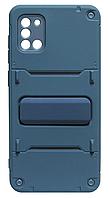 Накладка SA A315 Allegro Case