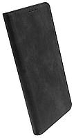 Чехол-книжка Xiaomi Redmi Note 10 Pro Leather, фото 1