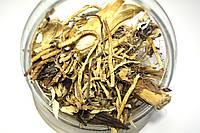 Чемерица лобеля корневища 100 грамм (кукольник лекарственный)