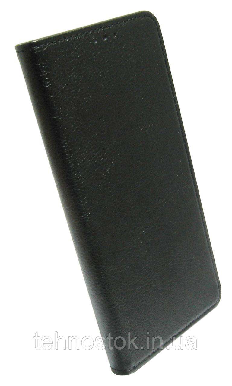 Чехол-книжка SA A225 leather