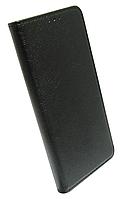 Чехол-книжка SA A225 leather, фото 1