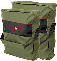 Чехол для раскладушки, Сумка для раскладушки, Чехол CZ AVIX Extreme Bedchair Bag