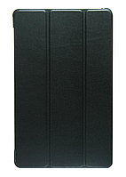 Чохол на планшет SA P610/P615 Tab S6 Lite 10.4 black BeCover