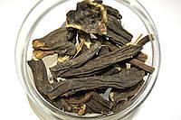 Окопник лекарственный корень 100 грамм (Живокост)