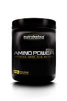 Аминокислота NB Amino Power 2000, 325 таблеток