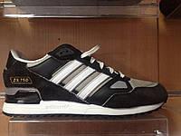 Кроссовки мужские  Adidas Originals ZX 750 Q23654