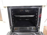 Кухонная плита газовая Oranier+конвектор, б\у, из Германии, фото 3