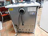 Кухонная плита газовая Oranier+конвектор, б\у, из Германии, фото 5