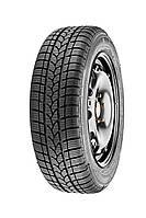 Зимняя шина Kormoran SnowPro B2 (185/65 R15 92T)