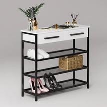 Мелкая мебель