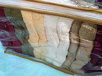 Метровые бамбуковые полотенца 2959