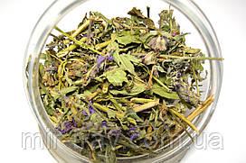 Дербенник иволистный трава 100 грамм (плакун–трава)