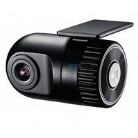 Мини видеорегистратор Black Hero 250-II Код:15046880