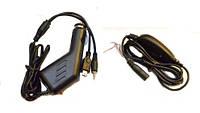 Комплект радиомодулей для камер заднего вида для навигатора Код:15450443