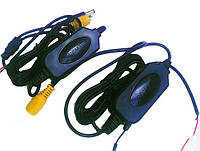 Комплект радиомодулей для камер заднего вида Код:15446117