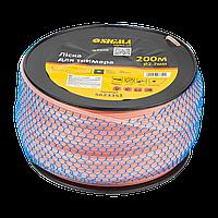 Мембрана для гідроакумулятора 80-100л EPDM AQUATICA ()