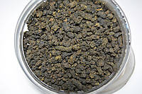 Иван чай ферментированный (копорский чай, иванчай), фото 1